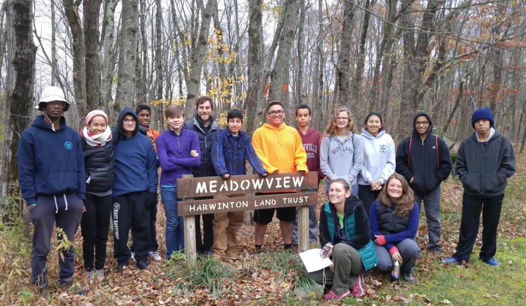 wilderness-school-group-photo